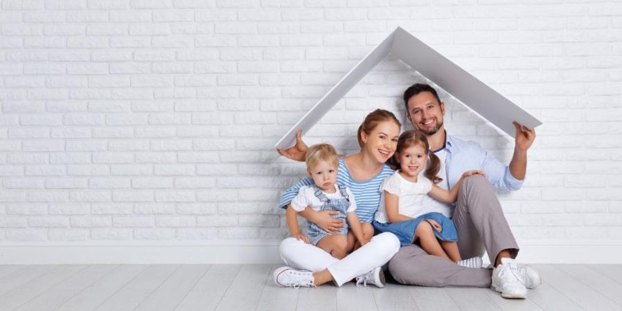 Come affittare casa: guida generale