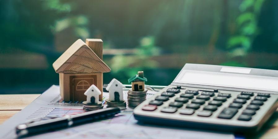 Acquisto casa da società di costruzione: come funziona