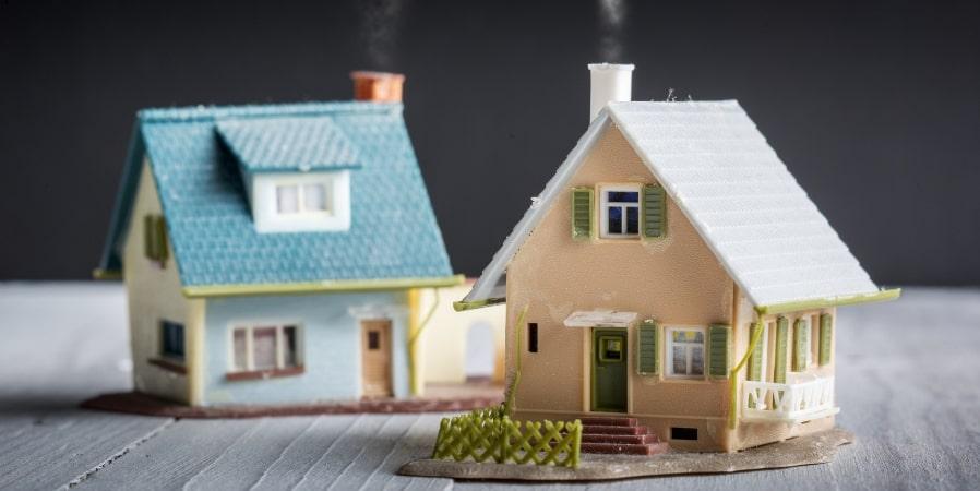Acquisto seconda casa: spese, tasse e tutto ciò che c'è da sapere