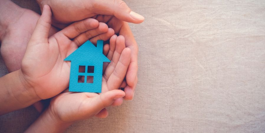 Conviene comprare casa?