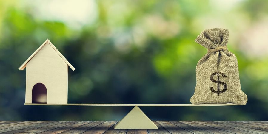 Immobili a reddito: tutto ciò che bisogna sapere
