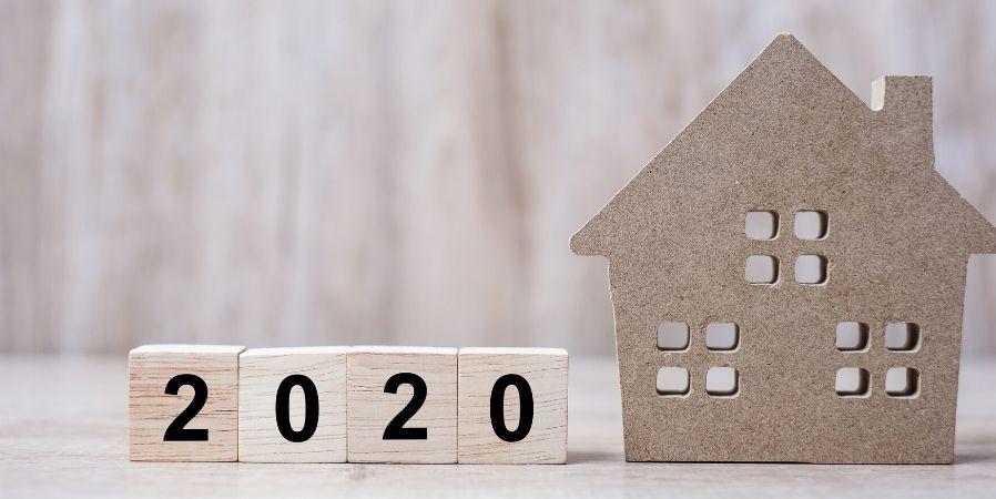 Bonus ristrutturazioni 2020: come richiederlo