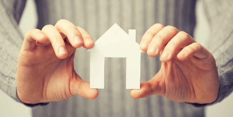 Effetti del Covid sul mercato immobiliare italiano e internazionale, cosa c'è da sapere