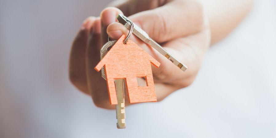 Spese acquisto prima casa, tutto ciò che devi sapere