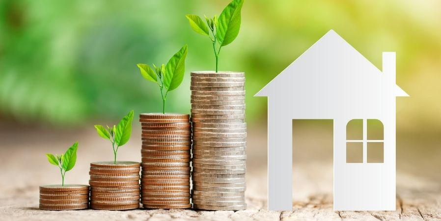 Investimenti immobiliari: le regole d'oro per concludere un buon affare